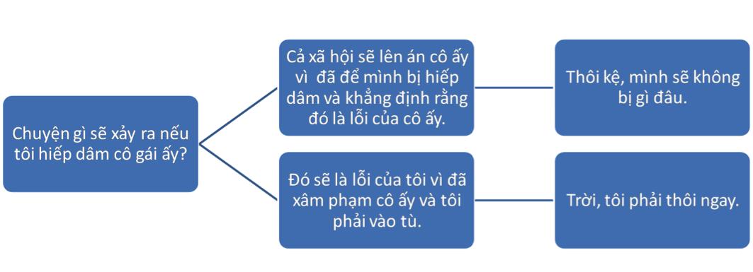 [Image: kim1.png]