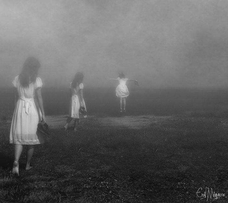 [Image: suicide-by-enal-magirite.jpg]