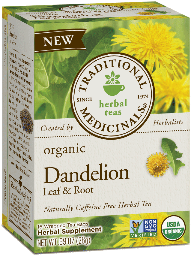 product2_herbal_dandelionleafandroot.03_RF1