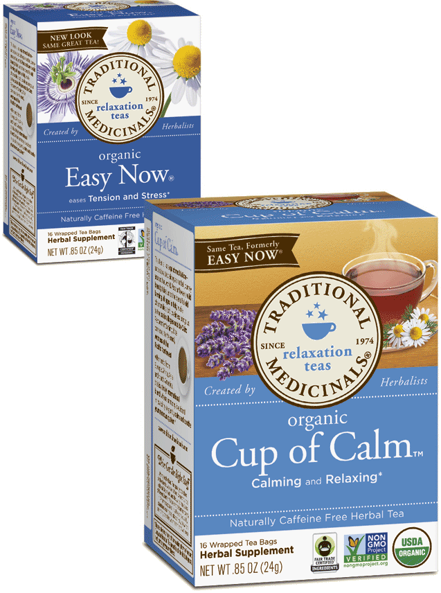 product2_relaxation_cupofcalmdouble-box.03_RF