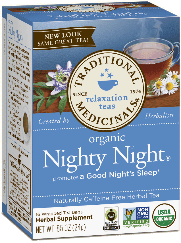 product2_relaxation_nightynight.04_RF1
