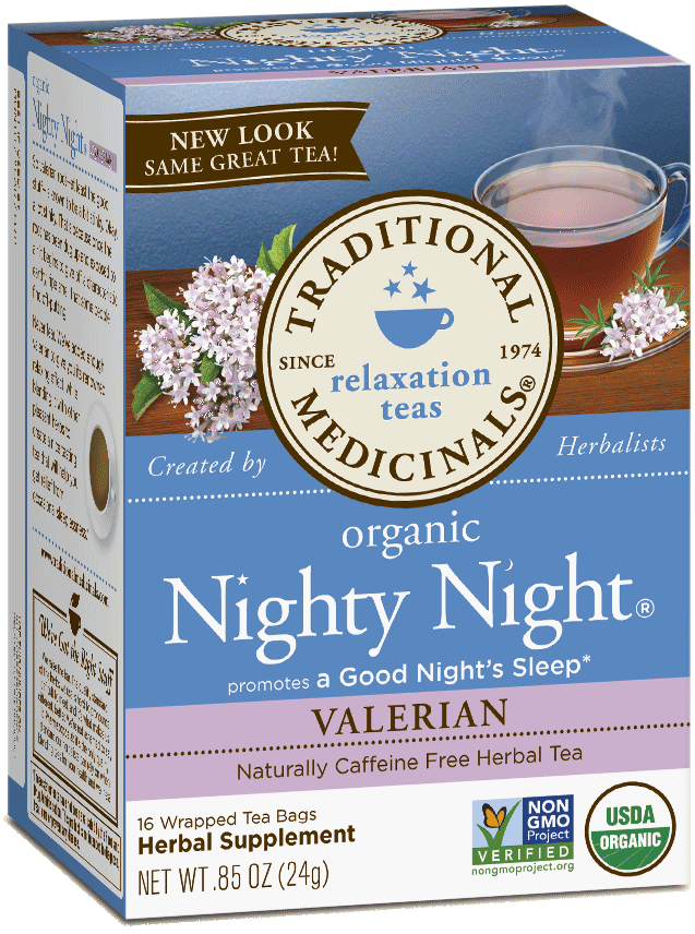 product2_relaxation_nightynightvalerian.06_RF1
