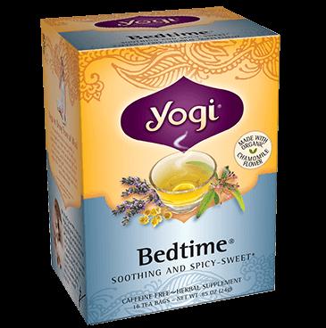 YT14-Bedtime-NewDesign-V1-3DLeft-300DPI-RGB
