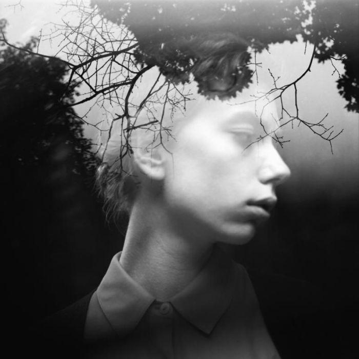 By Anna Pavlova