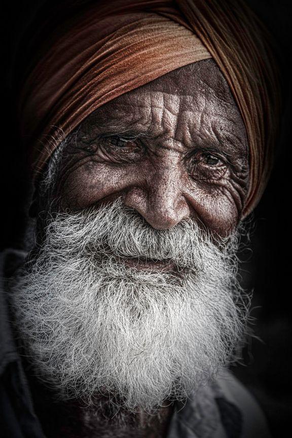 Pradeep Mahajan