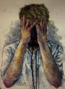 depression_by_chaoscake-d85l8ga