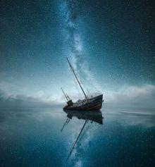 By Mikko Lagerstedt