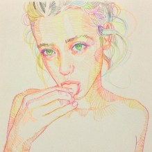 By Lui Ferreyra