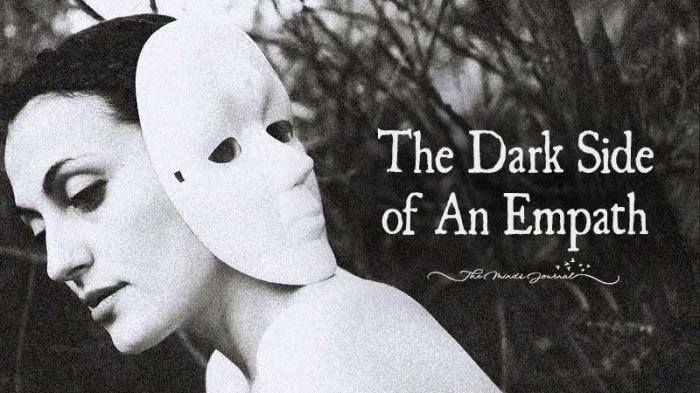 dark-side-empath