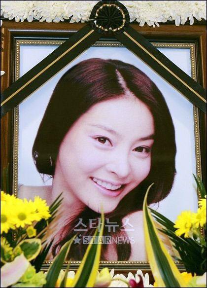 images259916_hongocha1